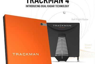 Trackman thumbnail