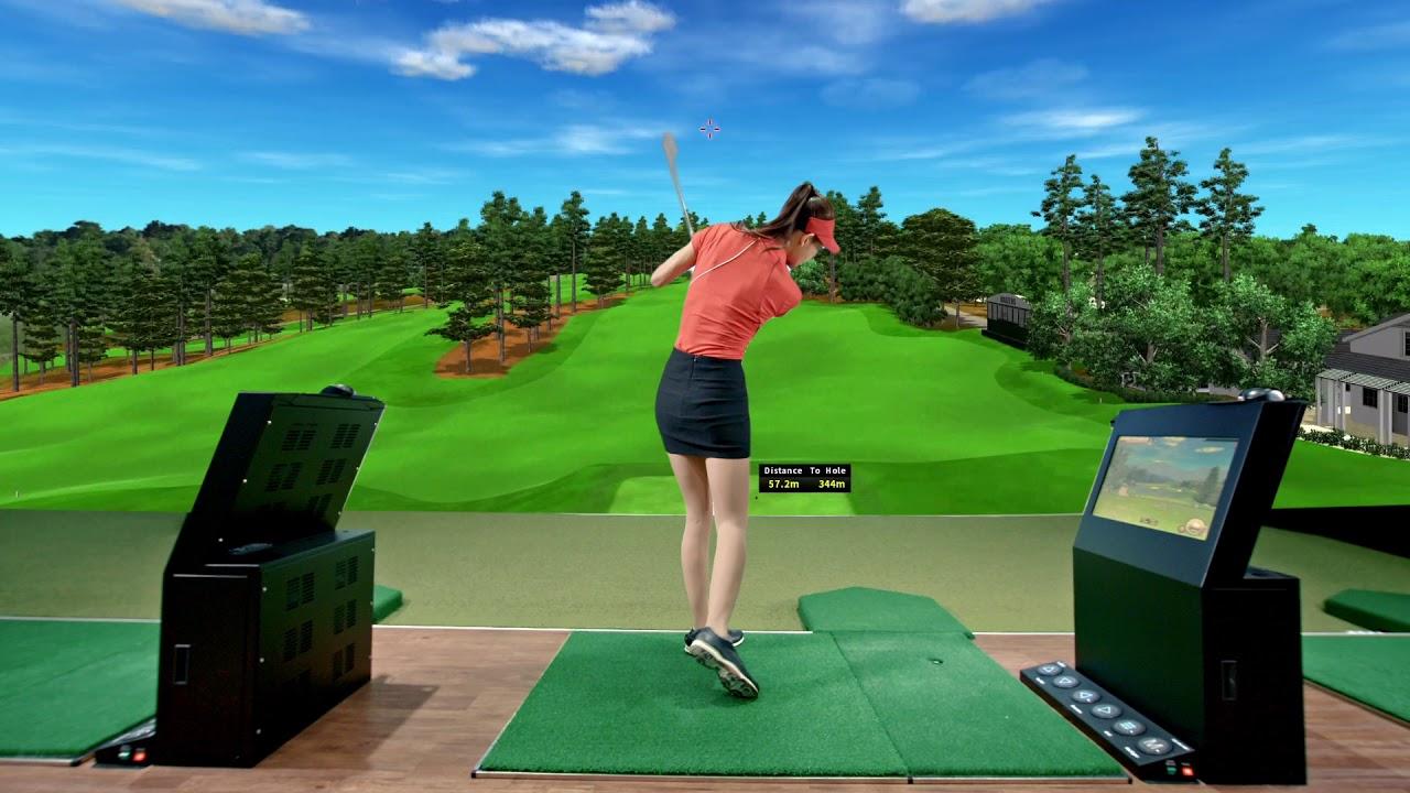 bravo golf