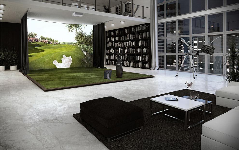 indoor web top img