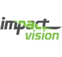 logo impact vision
