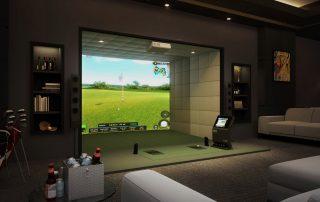 phong golf cao cap5
