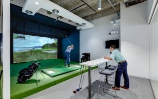 phong golf cao cap6