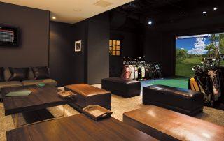 phong golf cao cap7