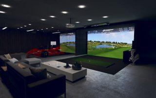 phong golf cao cap8