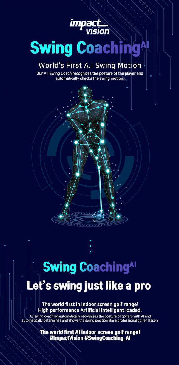 phan tich cu swing bang AI