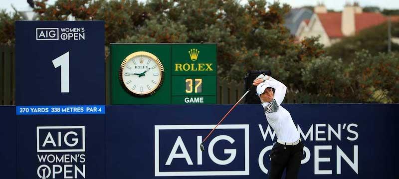 giai golf aig women open