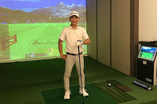 golf3d.asia