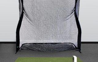 golf trong nhà skytrak