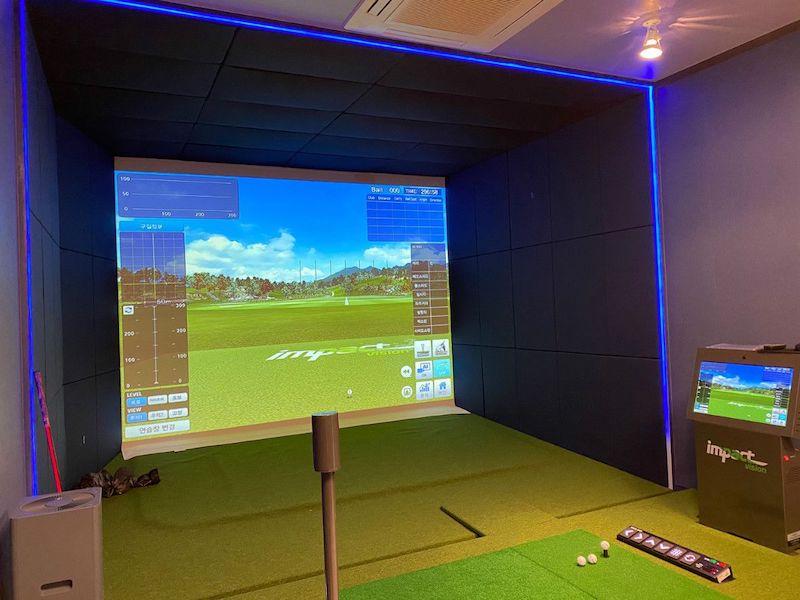 Impact screen golf tot nhat 2021